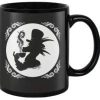 dapper_dragon_mug