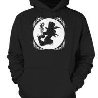gildan-50-50-hoodie-161616