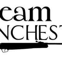 TeamWinchester-blackonwhite-preview