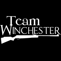 TeamWinchester-mainpreview