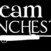 TeamWinchester-whiteonblack-preview copy