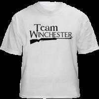 TeamWinchesterWhiteMockup