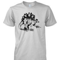 american-apparel-t-shirt-dbdbdb