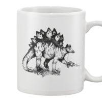 beverage-mug-f6f6f6