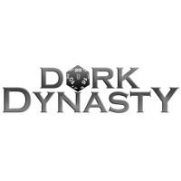 DorkDynasty-preview