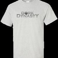 DorkDynastyMenGrey