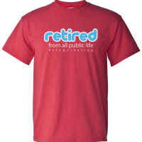 RetiredMensRed