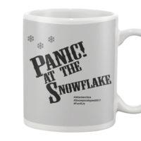 beverage-mug-cccccc