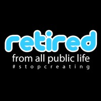 retired-preview