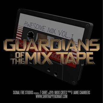 GuardiansOfTheMixTapeVer2Preview