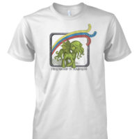 american-apparel-t-shirt-F6F6F6