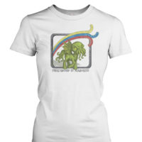 fruit-of-the-loom-ladies-heavy-cotton-t-shirt-F6F6F6
