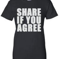 share-ladiesrelaxed-black