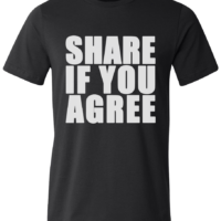 share-mens-black