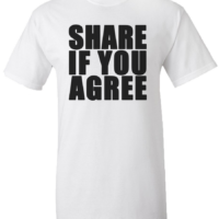 share-mens-white