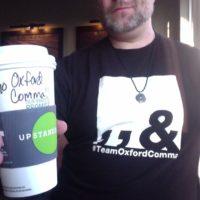oxfordcommacoffee