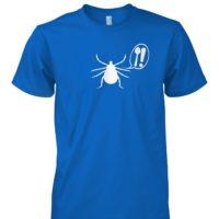 american-apparel-t-shirt-0662c1