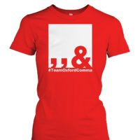 fruit-of-the-loom-ladies-heavy-cotton-t-shirt-f20202