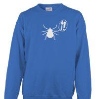 gildan-sweatshirt-crew-2b63ba