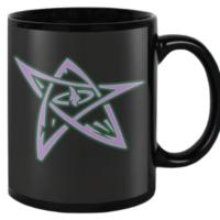 elder_sign-coffe-mug