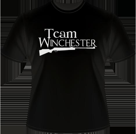 TeamWinchesterBlackMockup