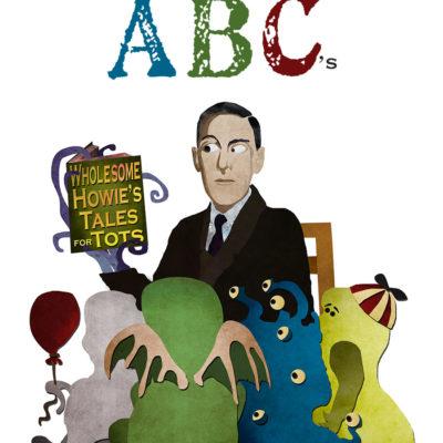 LovecraftABCsDTRPG-coverD
