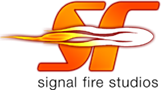 cropped-SF-logo-forweb4