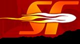 cropped-SF-logo-forweb4