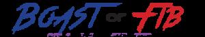 BoastOrFib-Logo